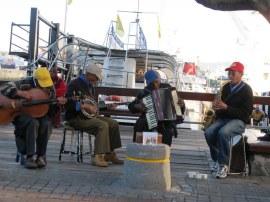 12-Cape Town 2013-06-28 025
