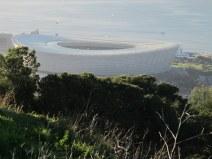 16-Cape Town 2013-06-29 017