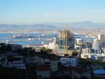 17-Cape Town 2013-06-29 009