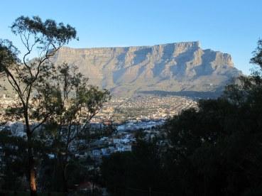 18-Cape Town 2013-06-29 019