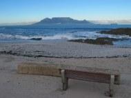 21-Cape Town 2013-06-30 002