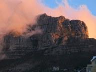 24-Cape Town 2013-07-01 006