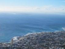 27-Cape Town 2013-07-02 007