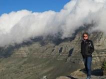 28-Cape Town 2013-07-02 024