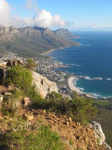 29-Cape Town 2013-07-02 026