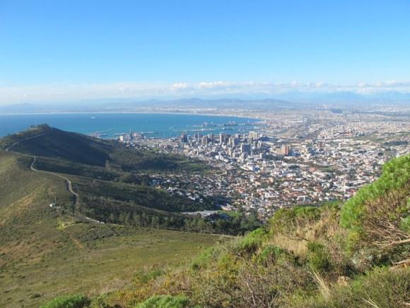 30-Cape Town 2013-07-02 009