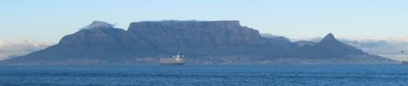 Cape Town 2013-06-031