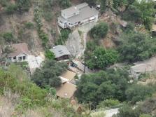 Mount Wilson Trail 2014-05-23 007 (1024x768)