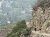 Mount Wilson Trail 2014-05-23 012 (1024x768)