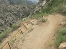 Mount Wilson Trail 2014-05-23 013 (1024x768)