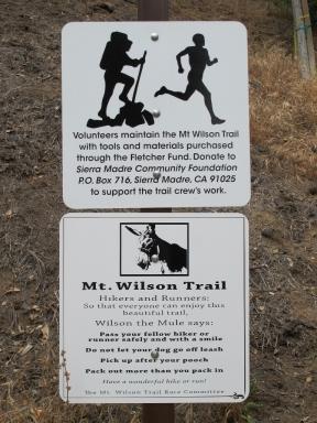 Mount Wilson Trail 2014-05-23 017 (768x1024)