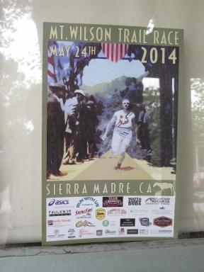 Mount Wilson Trail 2014-05-23 018 (768x1024)