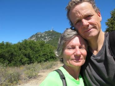Mount Wilson Trail 2014-05-26 020 (1024x768)