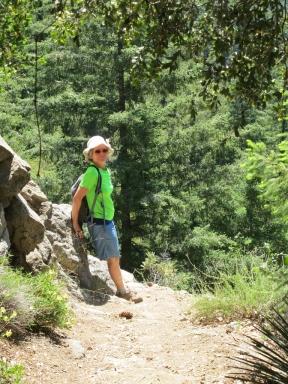 Mount Wilson Trail 2014-05-26 021 (768x1024)